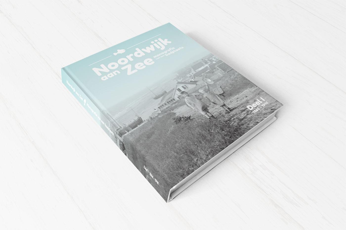 Badplaatsboek.jpg#asset:202