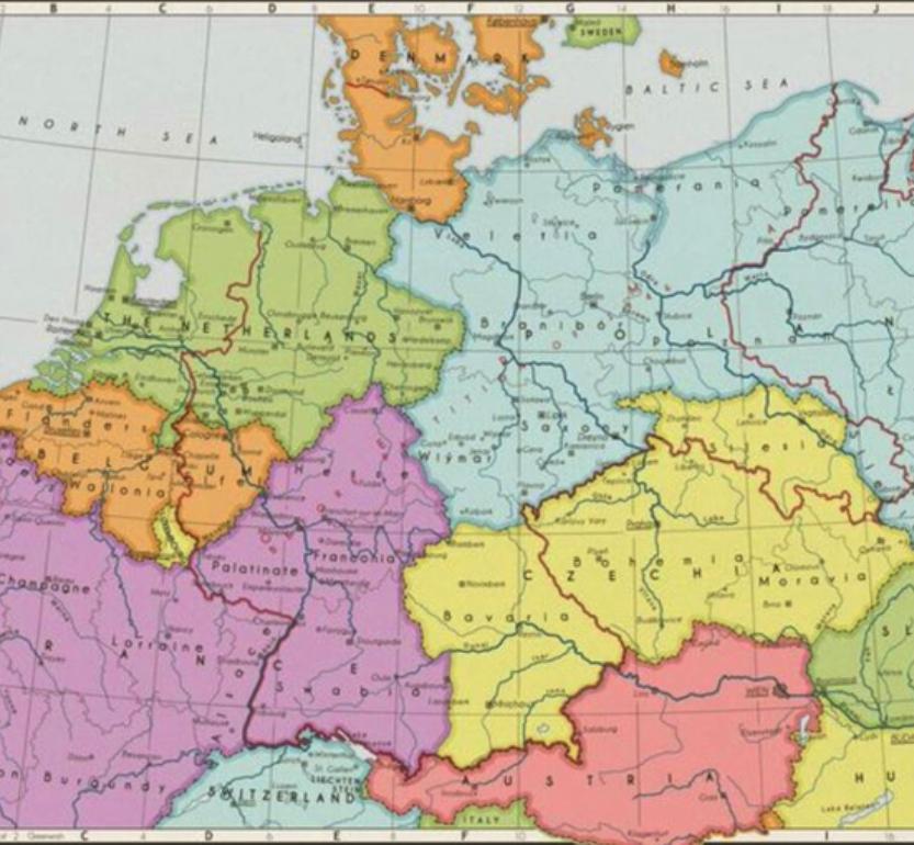Duitsland.jpg#asset:374