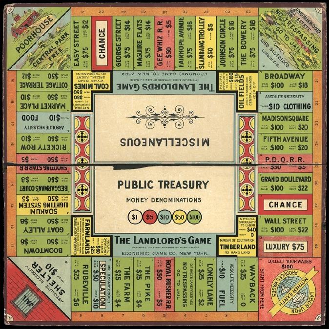 website-monopoliekopie.jpg#asset:364